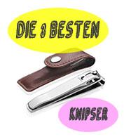 3 besten Knipser