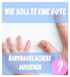 Fingernagel Baby Buttons Startseite Button ohne Rahmen und Abstand